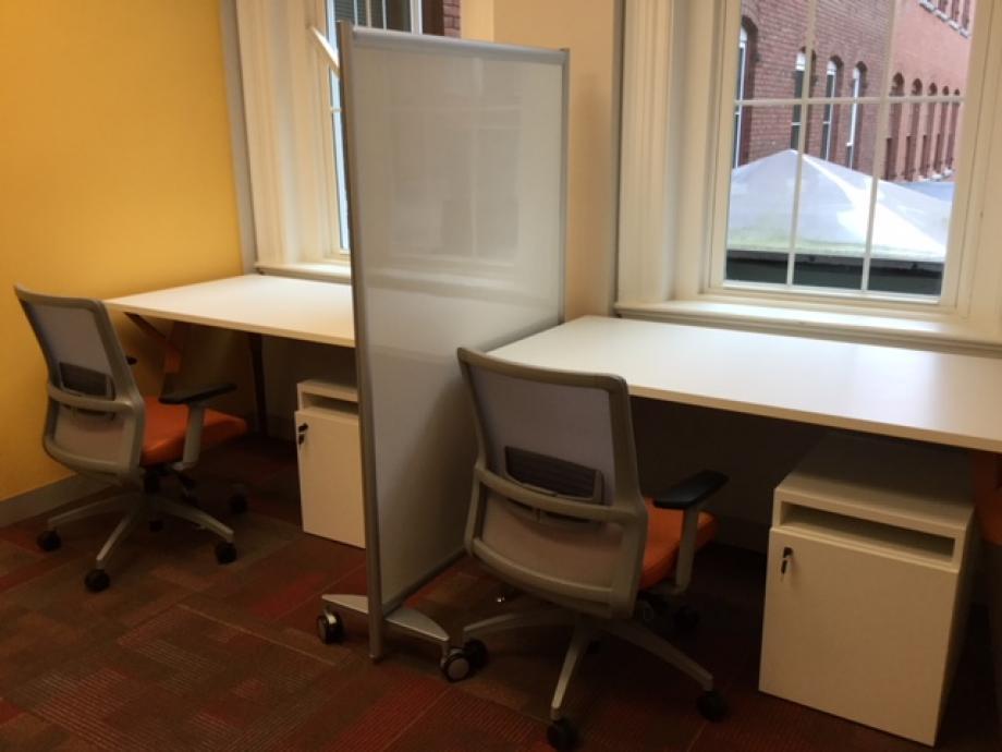 Best Executive Office Rentals