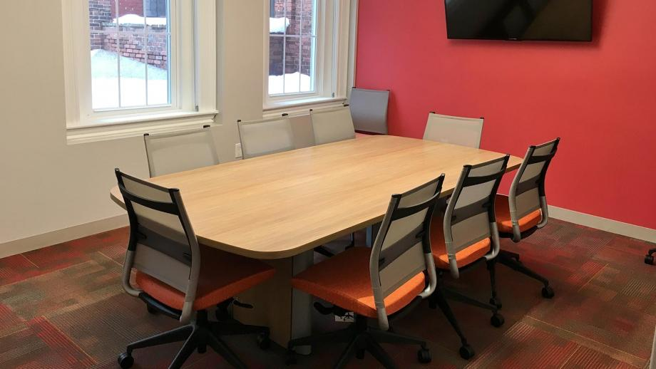 Conference room for rent near me